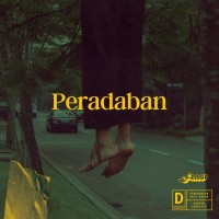 Feast - Peradaban