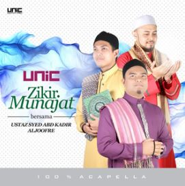 Blog posts memofunding download lagu nasyid terbaru unic fandeluxe Images